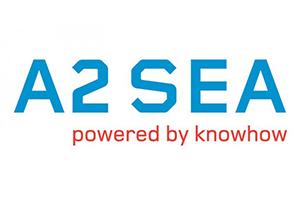 A2 Sea