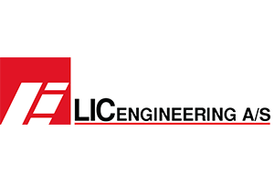 Elic Engineering A/S