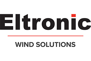 Electronic Wind Solutions
