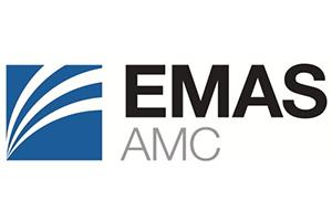 EMAS AMC