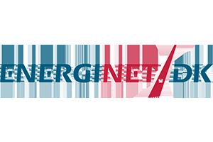 EnergyNet.dk