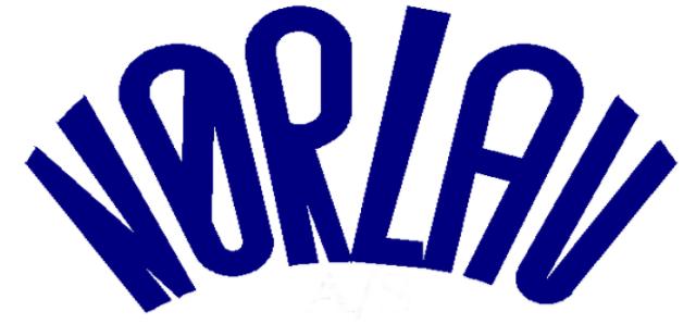 NØRLAU Products