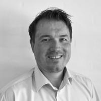 Michael Drejgaard Winkler